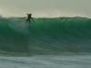 surf-006