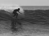 surf-012