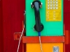 telephone-kl-001