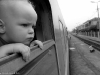 train-hue-001