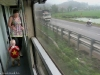 train-hue-002
