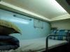 train-hue-009