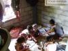 wani-diner-maison-012