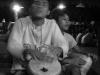 wayan-wani-band-009
